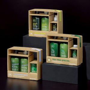 TT-gift-sets