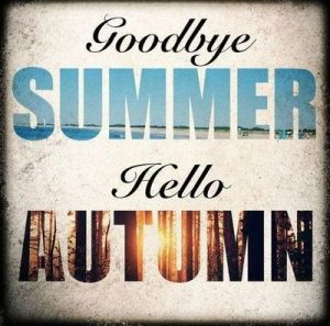 goodbye-summer-hello-autumn-2
