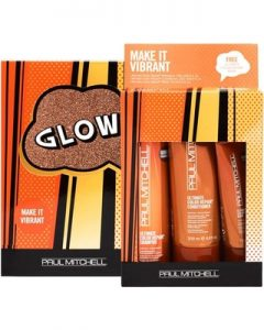 paul-mitchell-make-it-vibrant-trio-paul-mitchell-cruelty-free-shampoo-professional-hair-and-beauty-products-from-loxa-beauty