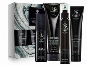 www.everythinghair.co.za-Awapuhi-Ultimate-Indulgence-Gift-Set-39